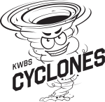 KWBilingual_Cyclones-LogoRevised